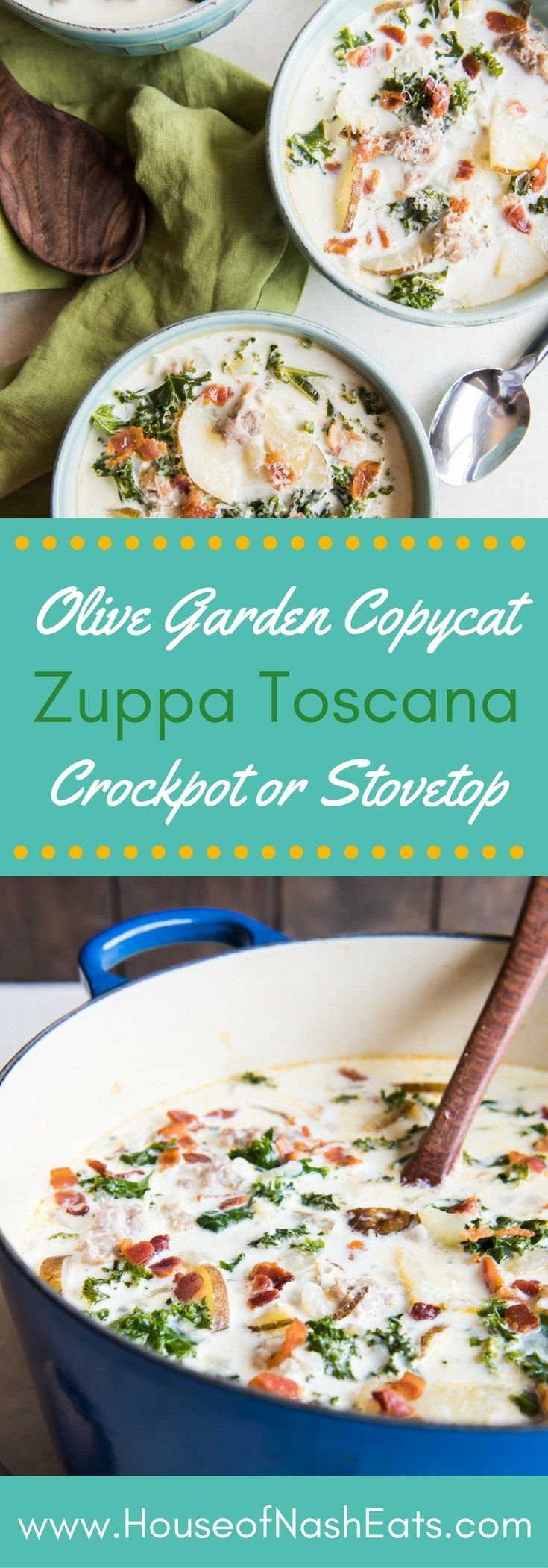 61 best Slow Cooker Carnivore images on Pinterest   Crockpot meals ...