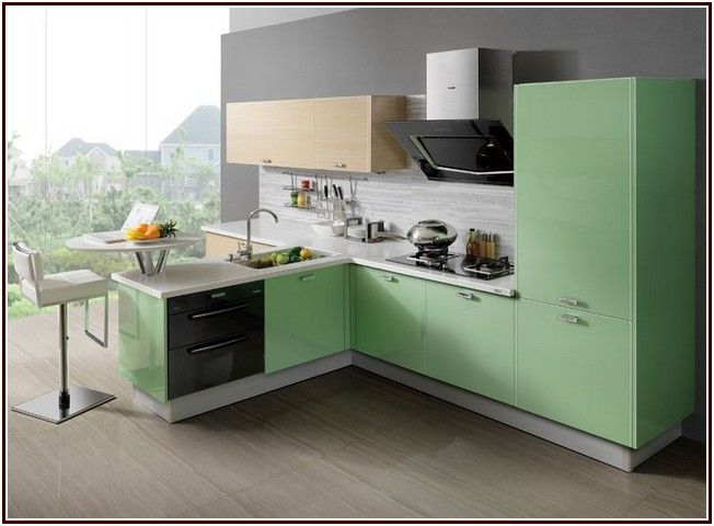 Remarkable Dura Supreme Kitchen Cabinets