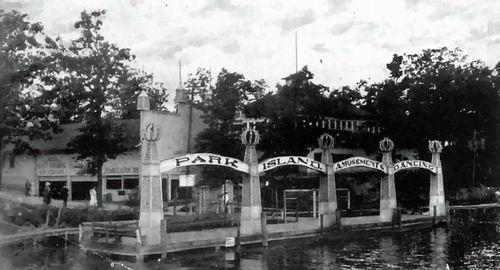Spa On The Lake Oxford Michigan