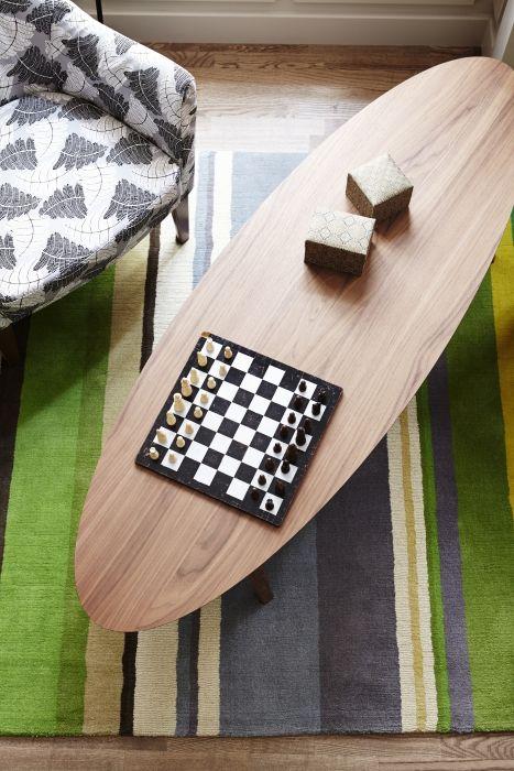 34 best images about stockholm ikea on pinterest cable ash and stockholm. Black Bedroom Furniture Sets. Home Design Ideas