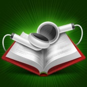 Audiobooks Librivoxのオーディオブックが手軽に聞ける