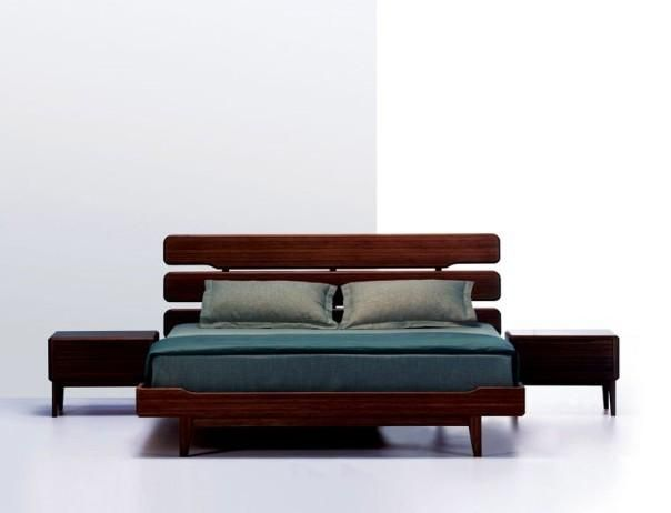 Bring Some Sustainable Furniture Into Your Bedroom With Our Environmentally  Friendly Bamboo Furniture   Greenington Bamboo
