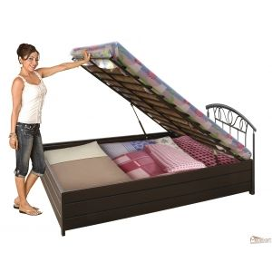 http://www.mebelkart.com/342-871-thickbox/queen-size-double-bed-with-storage.jpg