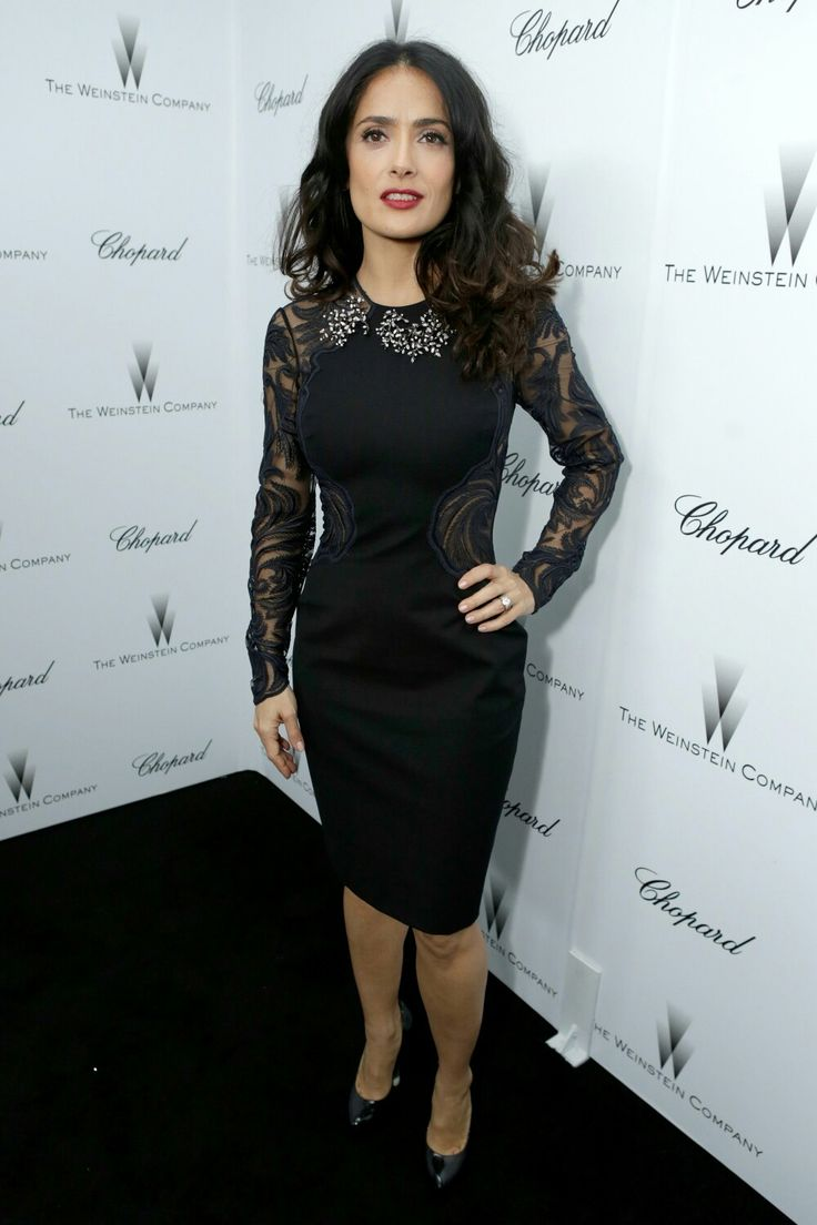 99 best Salma Hayek images on Pinterest | Celebrities, Beautiful ...