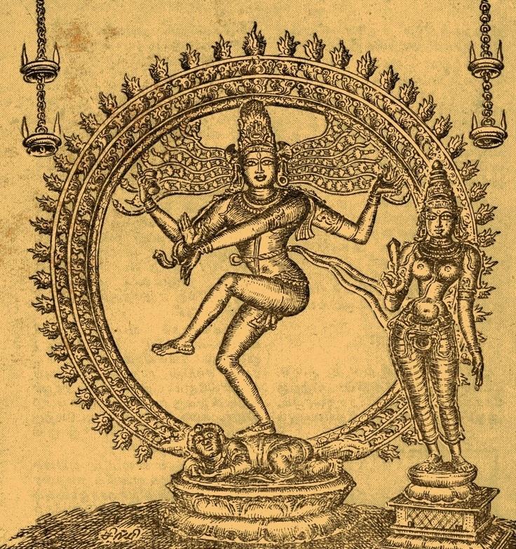 Sanskrit Of The Vedas Vs Modern Sanskrit: 1000+ Images About KUNDALINI YOGA- HINDUISM- (GURU'S
