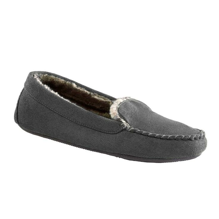 Enter today's daily giveaway for a chance to win these ISOTONER slippers! #GiftOfTravel