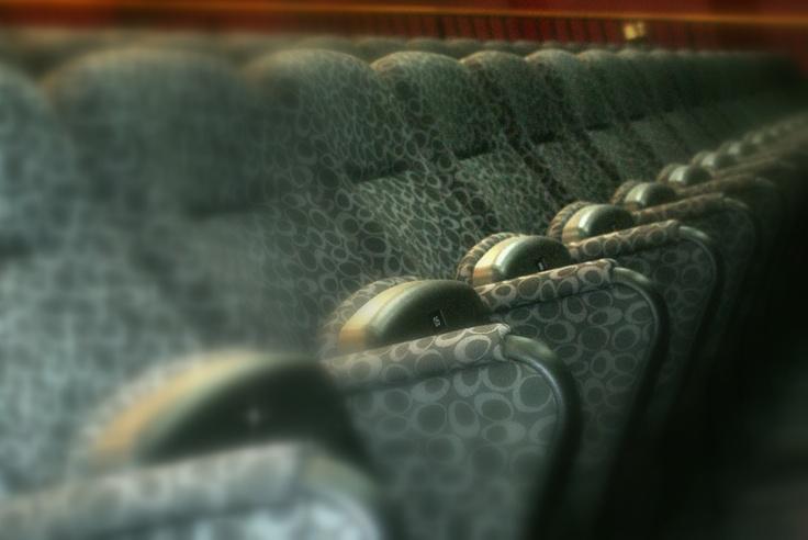 Theatre 1