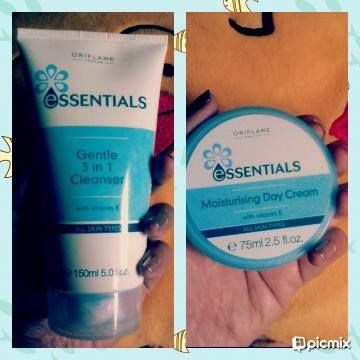 my favorite product *kisskiss