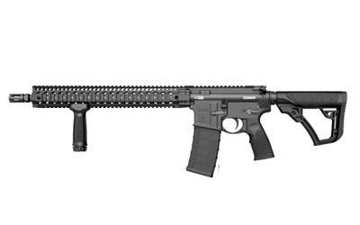 Daniel Defense Lower Receiver for Sale Online : Add more power and quality to your Daniel Defense Lower Receiver for Sale Online from floridagunsite.com. We are a division of Florida FFL, which is gun enthusiasts also and known for our great prices, an extensive inventory, quality firearms and accessories.