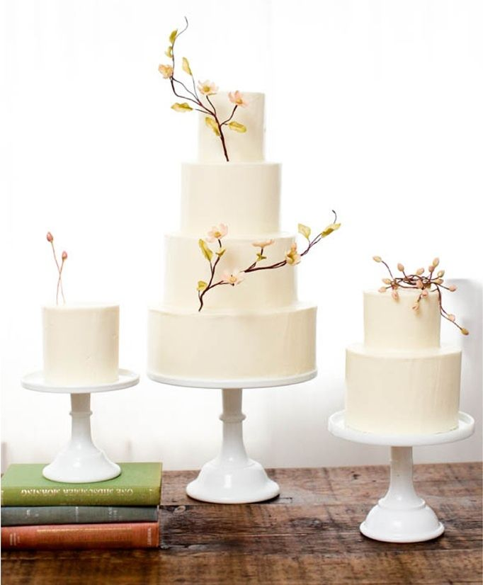 kcb wedding cakes tendrils leaves buds and blooms are just some of the 16624