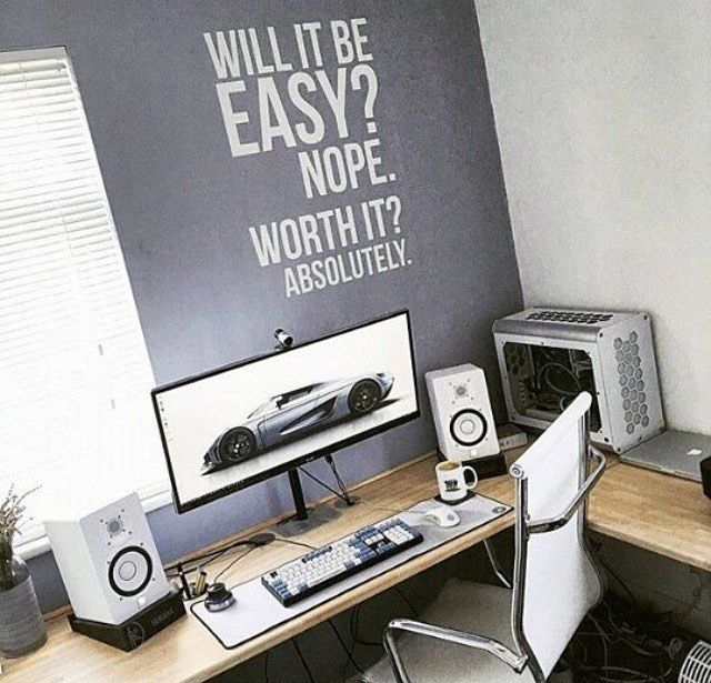 ⚫️Great Words!⚫️ _ DM me your setup⁉️ _ Follow 4 more! _ Comment what you think?…