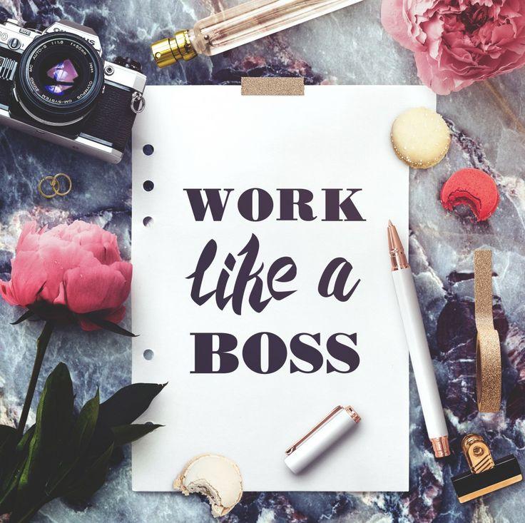 work like a boss quotes, цитаты, love and life, motivational, цитаты об отношениях, любви и жизни, фразы и мысли, мотивация