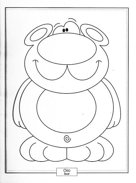 LIBRO PARA COLOREAR DE CARMEN HUNT 009.jpg