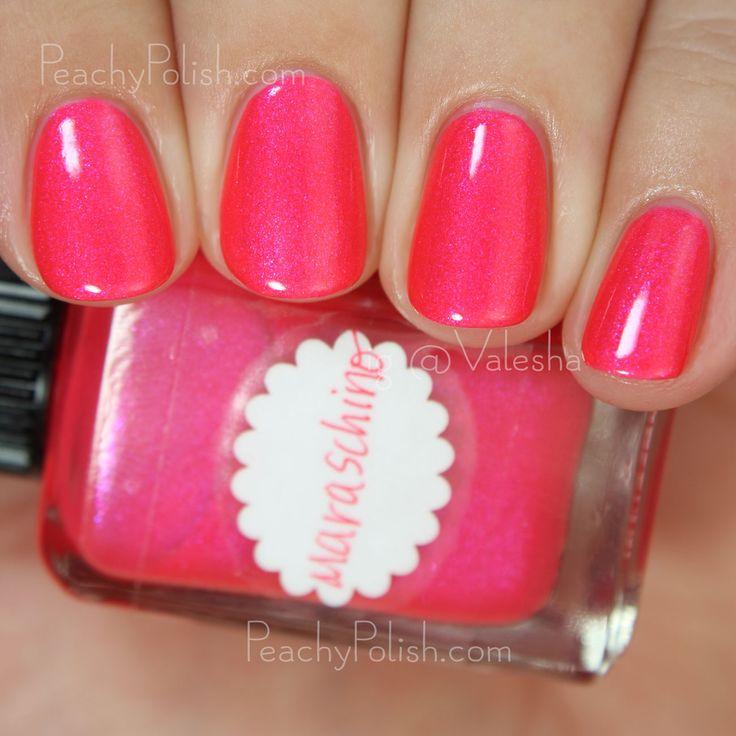 455 best Stash - Indies images on Pinterest | Nail polish, Gel ...