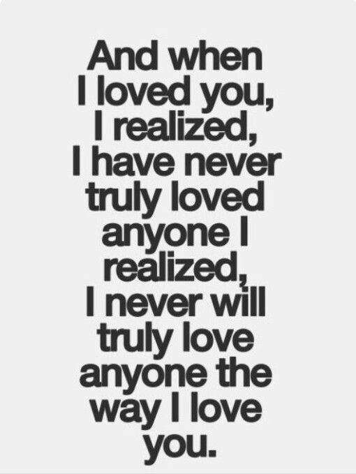 I Love You Quotes Sweet: Best 25+ Cute Husband Quotes Ideas On Pinterest