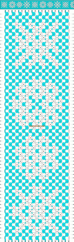 Normal Pattern #13373 added by drei23