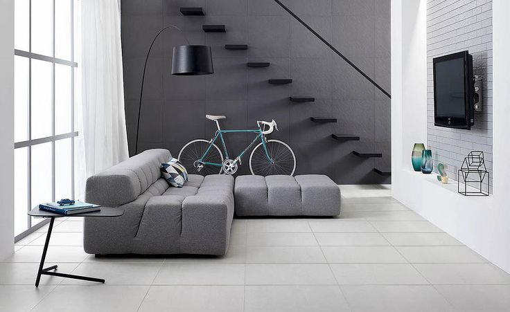 Doblo - Fullbody Porcelain Tiles