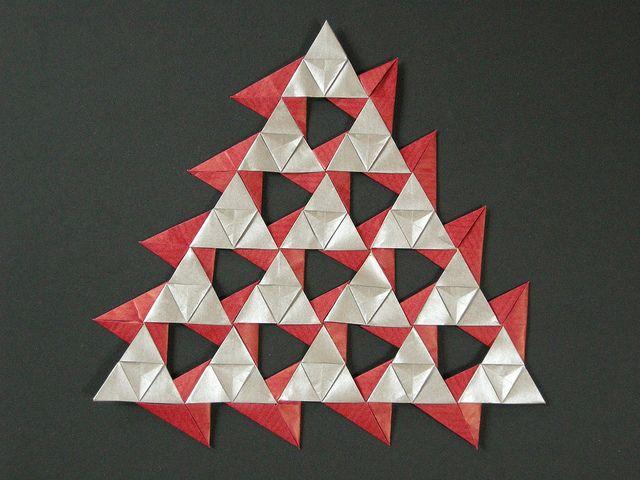 Sierpinski Carpet Images Geometric Patterns