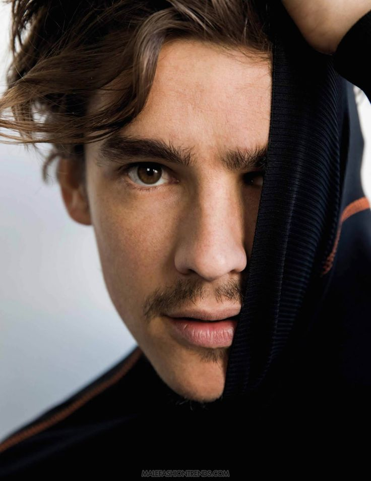 brenton men Share, rate and discuss pictures of brenton thwaites's feet on wikifeet - the most comprehensive celebrity feet database to ever have existed.