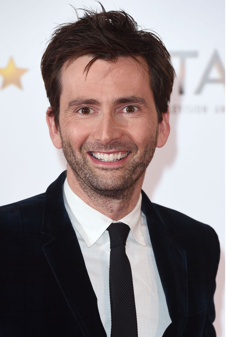 It has been announced by Marvel that David Tennant will joins then and Netflix as the Villainous Kilgrave in Marvel's A.K.A Jessica Jones in 2015 for a new 13-part series premiering on Netflix. Tennant will star opposite Krysten Ritter and Mike Colter, who will play Jessica Jones and Luke Cage.
