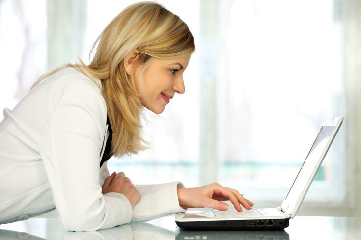 """Se és um Homem ou Mulher Empreendedor/a, este é o negócio certo para ti, sem horários, podes trabalhar aonde quiseres ,quando quiseres ,desde que tenhas um computador ou até mesmo um smartphone. Não percas a oportunidade de mudar a tua Vida aqui e Agora. Procura a tua Felicidade,  Liberdade Financeira, Tempo Livre,... Começa hoje: .....""""  http://badassbutton.com/registacaoempower"""