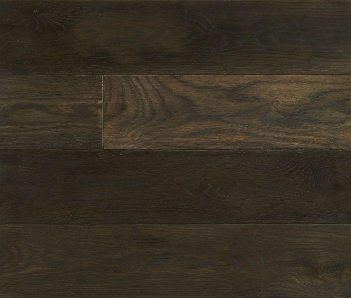 Otter Creek | WD Flooring