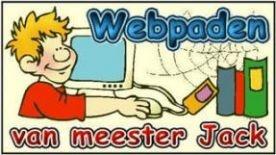 Webpad Olympische Spelen :: webpad-olympische-spelen.yurls.net