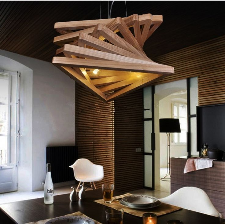 jewelry store las vegas Combine modern style with a bold aesthetic by adding this pendant light to your home