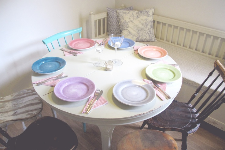 Colorelle modeblogg - : Interior : Pinterest : Cozy room ...