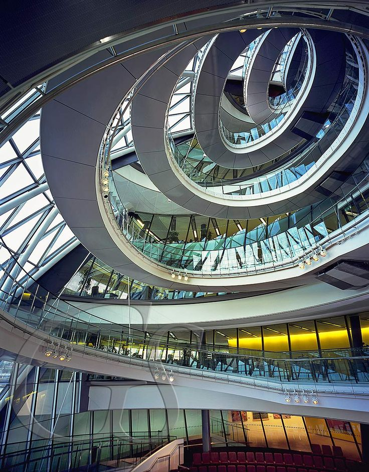 London City Hall staircase - Google Search