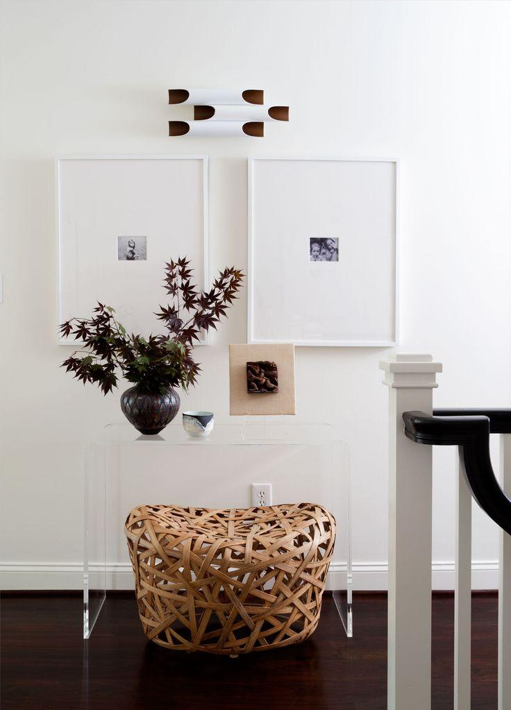 This Washington DC Interior Designers House In Bethesda, MD Received The  Sub Zero Wolf Design