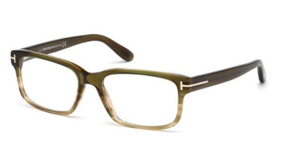 Tom Ford Optical, FT5313 098