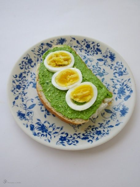 Pesto z jarných cibuliek (fotorecept) - obrázok 4