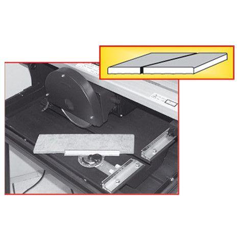 Coupe carreaux électrique RT601
