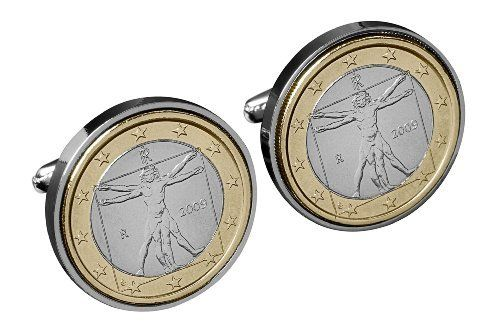 Da Vinci Cufflinks-Vitruvian man-Give the gift of a genius-Free delivery and silver Cufflinks box, http://www.amazon.com/dp/B00A1T1TV4/ref=cm_sw_r_pi_awd_T8RGsb0S3TA1A