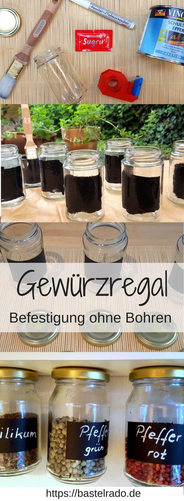 5620 besten diy ideen auf deutsch bilder auf pinterest diy ideen arbeitszimmer und auf deutsch. Black Bedroom Furniture Sets. Home Design Ideas