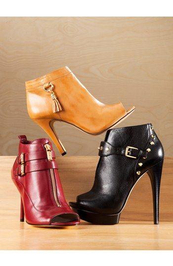 aa0d6daec74b Buy michael kors heels nordstrom   OFF58% Discounted