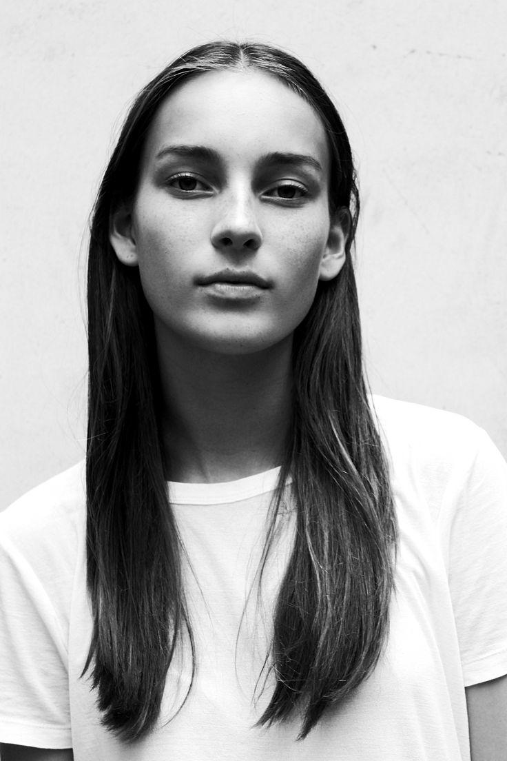 Julia Bergshoeff