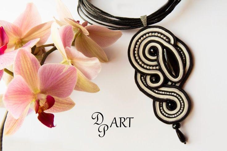 DP Art