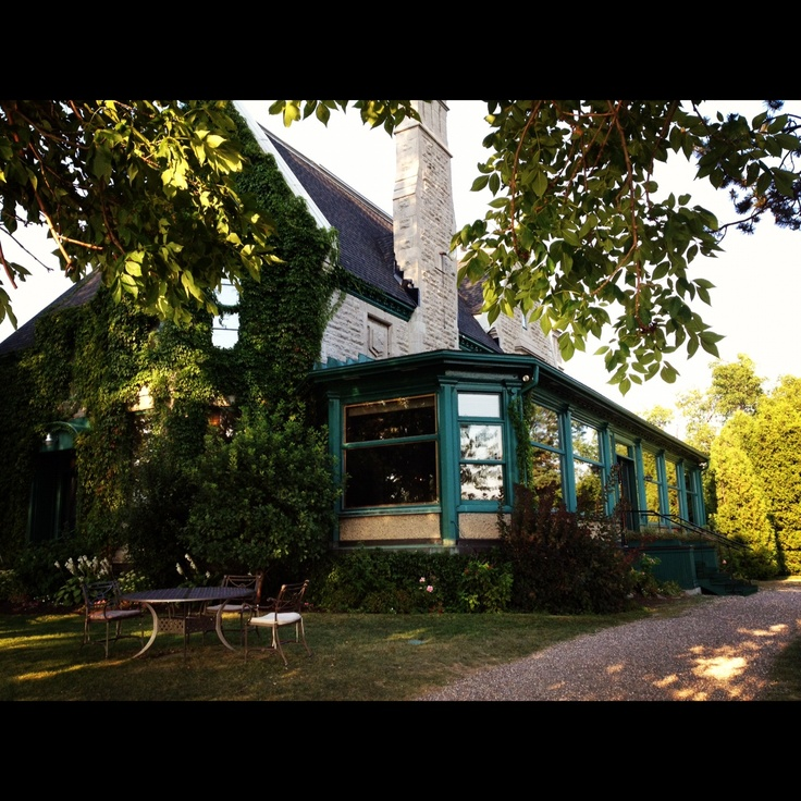 Forest and Stream Club in Dorval for a chic #event | Pour un événement chic : le #Club Forest and Stream à #Dorval http://www.theforestandstreamclub.ca/