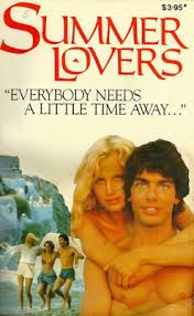 Summer Lovers is a 1982 film written and directed by Randal Kleiser. Selected by www.oiamansion.com