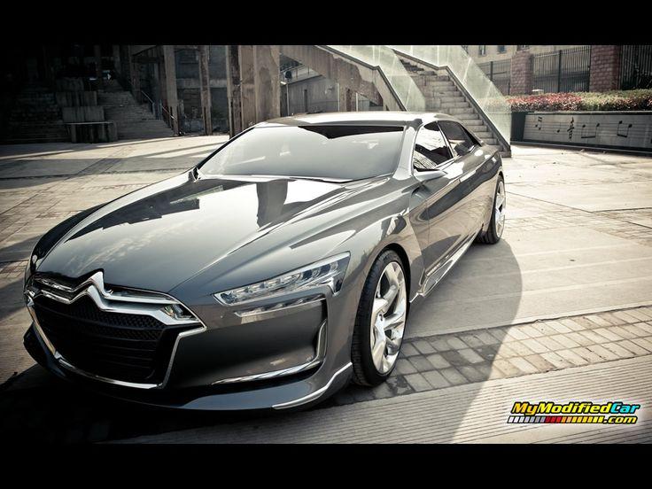 Car Modified - http://customcars.cf/2016/04/07/car-modified/