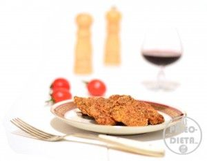 csipos-csirke1