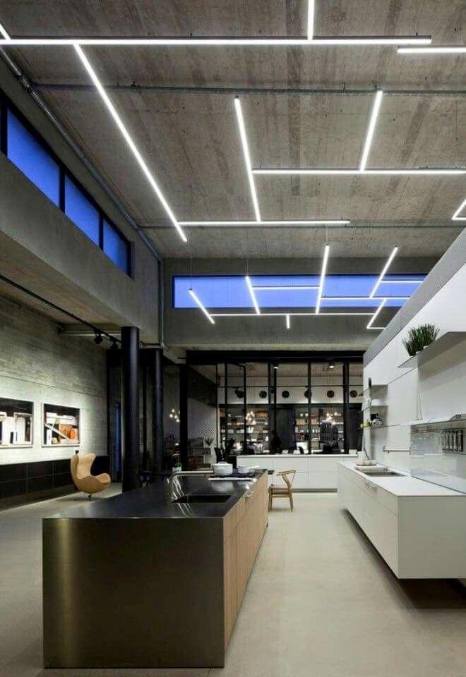 Mejores 16 imágenes de Diseño de techos en Pinterest | Techos ...