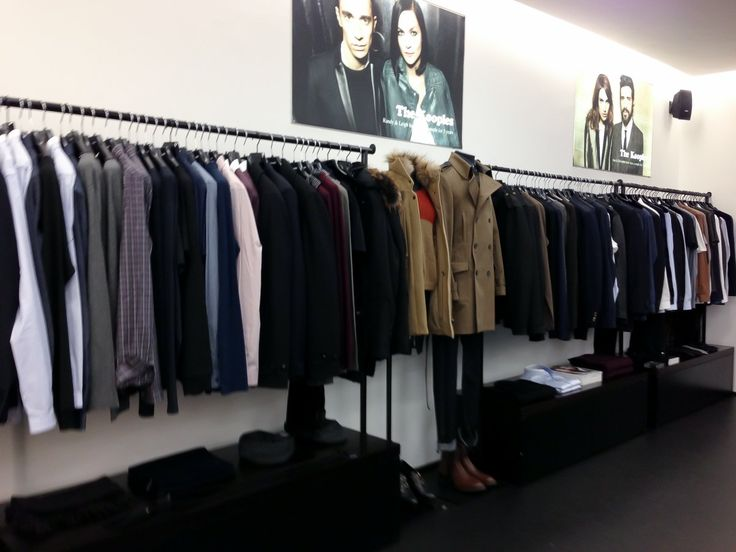 132 best retail interiors images on pinterest retail for Retail interior designers in london