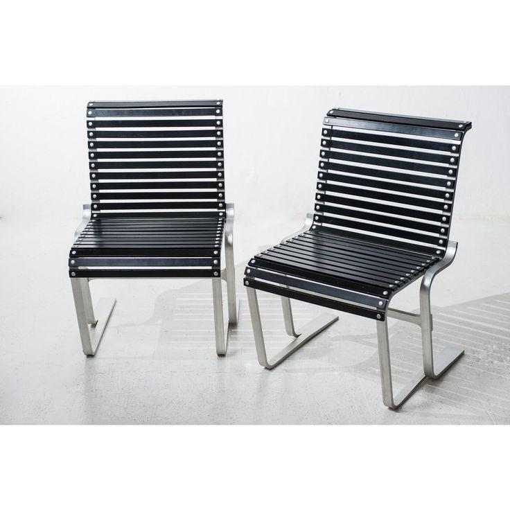 78 ideas about sedie in legno su pinterest sedie - Sedia a dondolo disegno ...