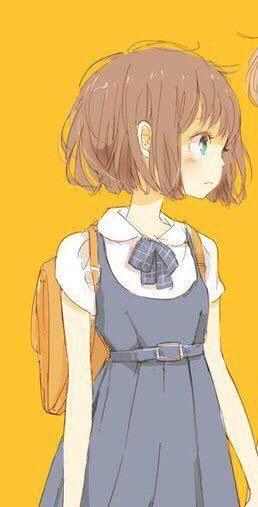 Ulzzang Couple Manga Girl Anime Girls King Anime Avatar Couple Couple Wallpaper Anime Couples Anime Art Matching Icons