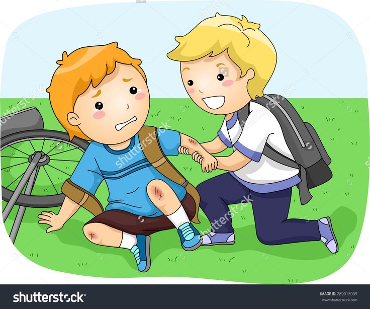 26837848455d1e311ab9395c35674011_save-to-a-lightbox-kids-helping-friends-clipart_1500-1253.jpeg (1500×1253)