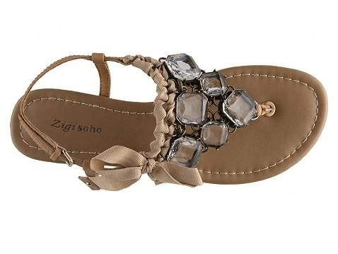 Sandals, heals and other womens shoes from http://findanswerhere.com/womensshoes