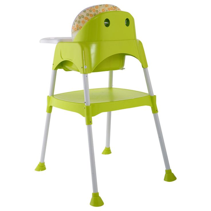 94 best Baby & Toddler Furniture images on Pinterest ...